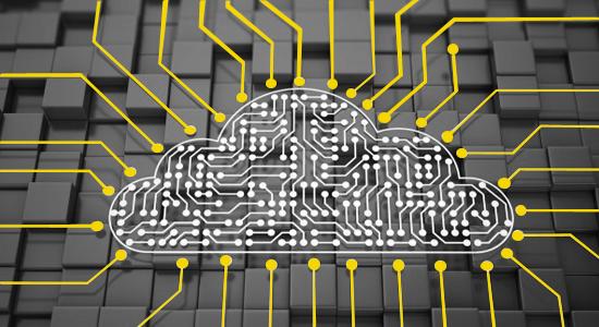 big data arnold