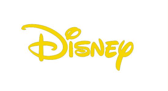 Disney-Arnold Madrid