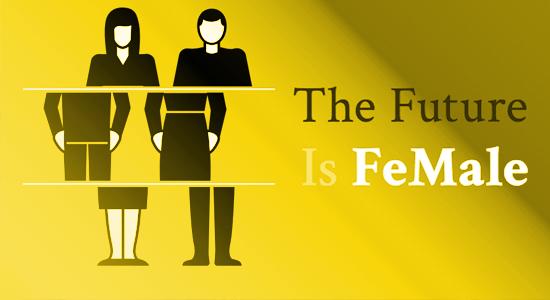 feminismo-havas
