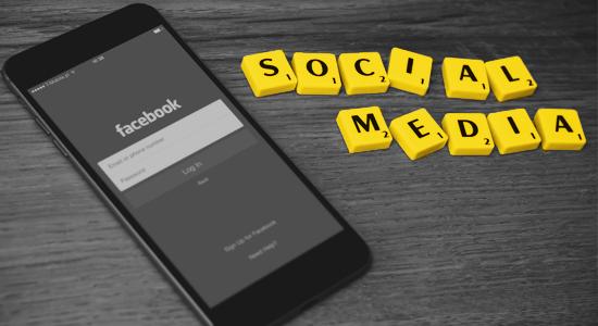 socialmedia_2018_arnoldmadrid