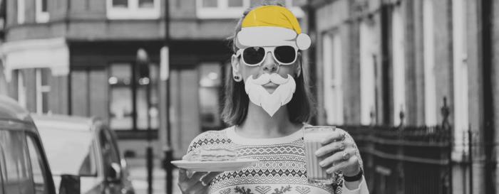 Navidad_blog